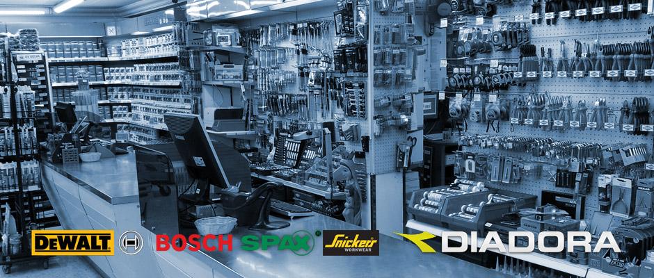 ferreteria_industrial